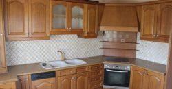 LEPTOKARIJA na prodaju kuća 134m²
