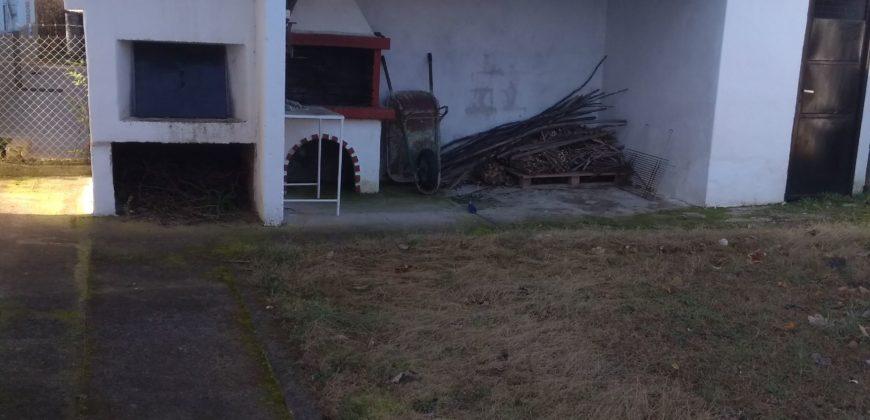 LEPTOKARIJA na prodaju kuća 151m²
