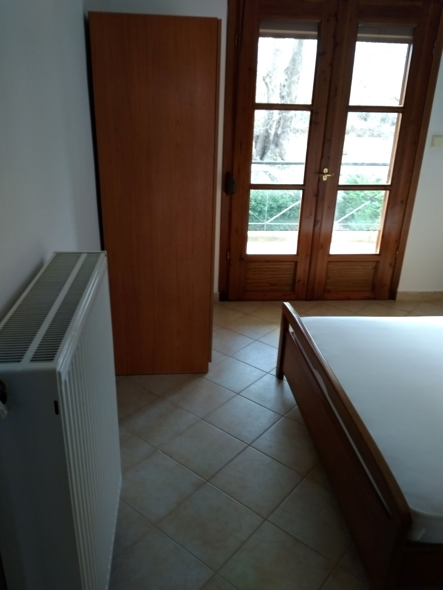 LEPTOKARIJA na prodaju kuća-vila 140m²