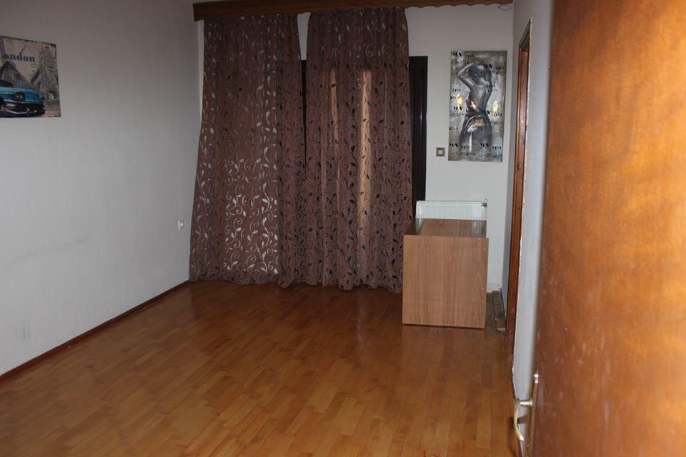 LITOHORO na prodaju kuća 180m²