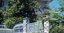 LITOHORO prodaje se luksuzna kuća 234m²