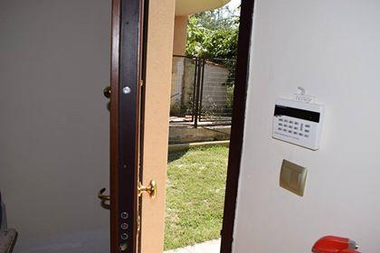 PLAKA LITOHORO na prodaju kuća 98m²