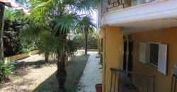 PLAKA LITOHORO na prodaju kuća 280m²