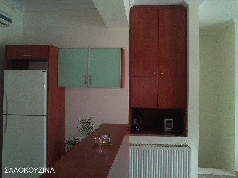 SOLUN KARDIJA prodaje se kuća-duplex 95m²
