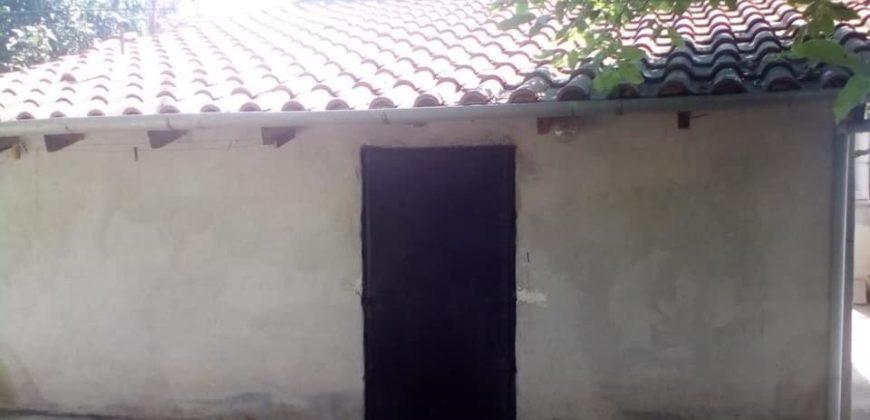 LEPTOKARIJA na prodaju kuća 90m²