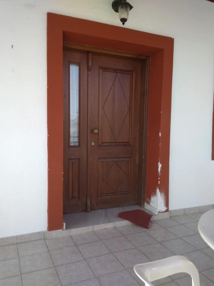 SKOTINA na prodaju kuća 93m²