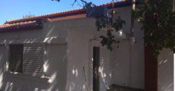 LEPTOKARIJA na prodaju kuća 110m²+plac 820m²