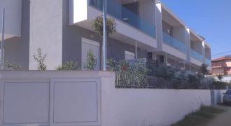 LEPTOKARIJA na prodaju stan 42m²+terasa 5m²