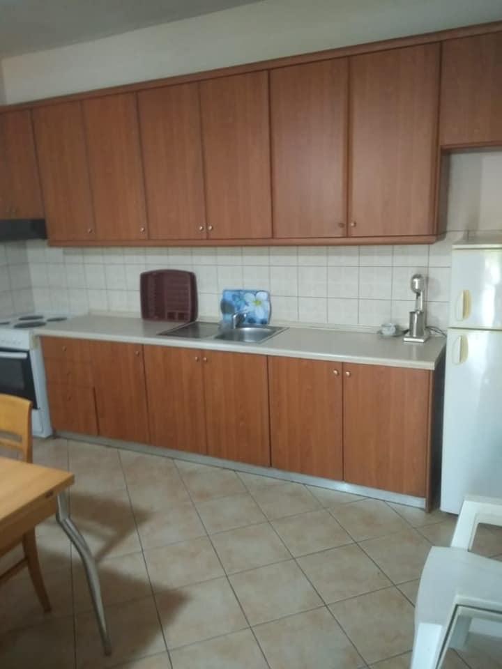 SKOTINAS na prodaju kuća 600m² plac 80m²