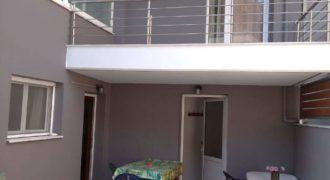 LEPTOKARIJA tri studia ukupno 80m² i 25m² terasa