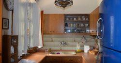 NEA MASANGALA kuća na prodaju 78m² plac 228m²